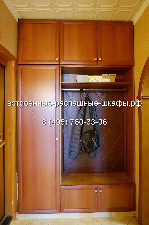 Шкаф из МДФ : распашные, шкафы-купе, видео-инструкция как сделать своими 31